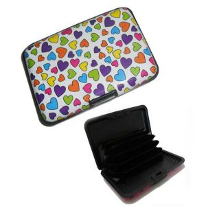 Business Card Holder Price BD | Card Holder