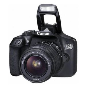 Canon EOS 1300D Camera Price BD | Canon EOS 1300D Camera