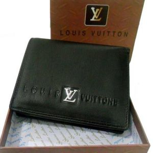 Vuitton Leather Wallet Price BD | Vuitton Leather Wallet