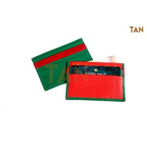 Card Holder Price BD | Mens Card Holder