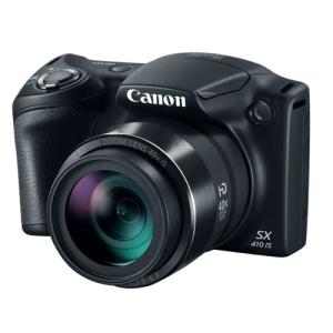 Canon EOS SX410D Camera Price BD | Canon EOS SX410D Camera