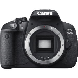Canon EOS700D Camera Price BD | Canon EOS 700D Camera