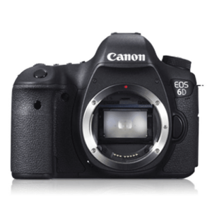 Canon EOS 6D Camera Price BD | Canon EOS 6D Camera