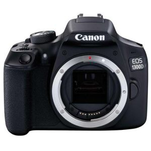 Canon EOS 1200D Camera Price BD | Canon EOS 1200D Camera