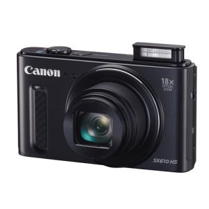 Canon EOS  SX610D Camera Price BD | Canon EOS  SX610D Camera