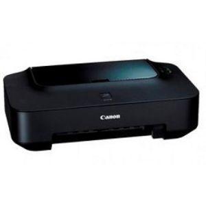Canon Printer Price BD | Canon Printer