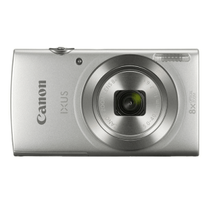 Canon IXUS 175 Camera Price BD | Canon  IXUS 175 Camera