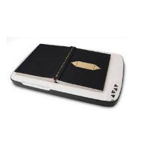 Mustek A3F2400N Scanner Price BD | Mustek A3F2400N Scanner