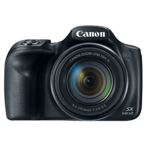 Canon PowerShot SX540 HS Camera Price BD | Canon PowerShot SX540 HS Camera