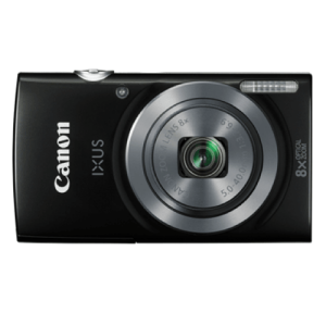 Canon IXUS 160 Camera Price BD | Canon IXUS 160 Camera