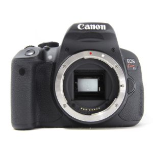 Canon EOS Kiss X7i Camera Price BD | Canon EOS Kiss X7i Camera