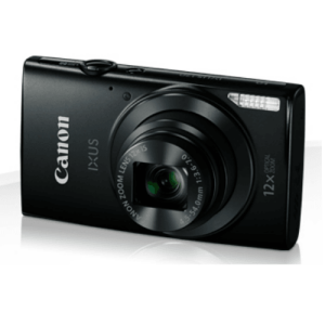 Canon IXUS 170 Camera Price BD | Canon IXUS 170 Camera