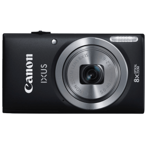 Canon Ixus 135 Camera Price BD | Canon Ixus 135 Camera