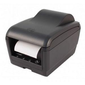 Posiflex POS Printer Price BD | Posiflex POS Printer