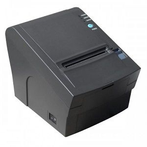 POS Printer Price BD | POS Printer