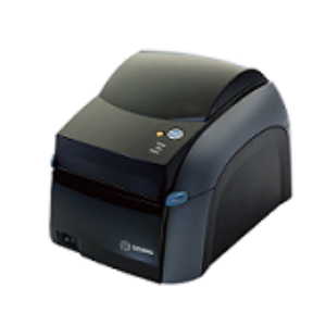Thermal Printer Price BD |  Thermal Printer
