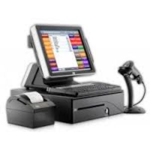 POS Software Price BD | POS Software