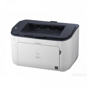 Laser Printer Price BD | Laser Printer