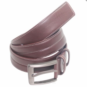 Genuine Leather Belt Price BD | Genuine Leather Belt