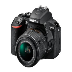 Nikon D5500 Camera Price BD | Nikon D5500 Camea