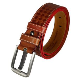 Belt Price BD | Belt