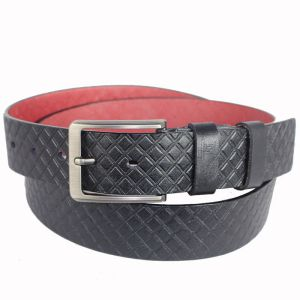 Gents Leather Belt Price BD | Gents Leather Belt