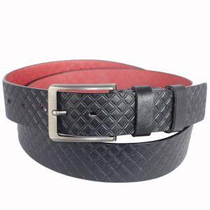 Gents Leather Belt Price BD | Gents Leather Belt