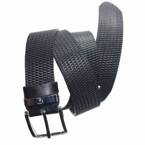 Leather Belt Price BD | Genuine Leather Belt
