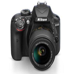 Nikon D3400 Camera Price BD | Nikon D3400 Camera