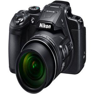 Nikon B700  Camera Price BD | Nikon B700  Camera