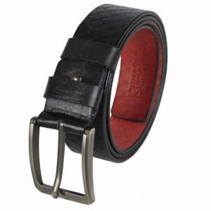Gents Leather Belt Price BD | Mens Belts