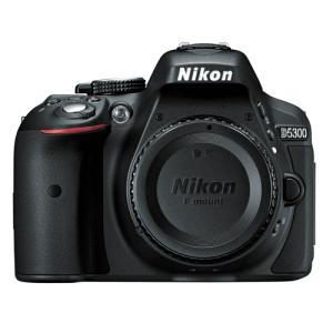 Nikon D5300 Camera Price BD | Nikon D5300 Camera