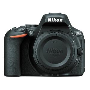 Nikon D5500 Camera Price BD | Nikon D5500 Camera