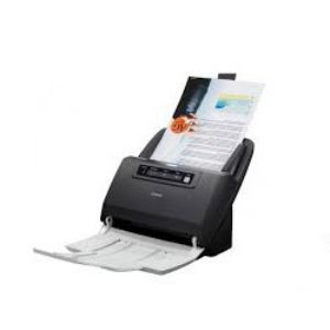 Canon Image Formula DR 240 Scanner Price BD | Canon Image Formula DR 240 Scanner