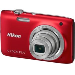 Nikon S2800 Camera Price BD | Nikon S2800 Camera