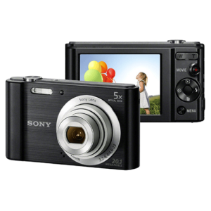 Sony DSC W800 Camera Price BD | Sony DSC W800 Camera