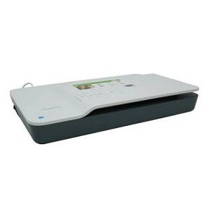 HP ScanJet G3110 Scanner Price BD | HP ScanJet G3110 Scanner