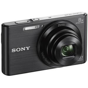 Sony DSC W830 Camera Price BD | Sony DSC W830 Camera