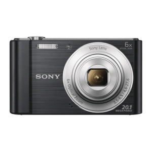 Sony DSC W810 Camera Price BD | Sony DSC W810 Camera