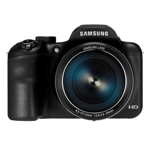 Samsung WB1100F Camera Price BD | Samsung WB1100F Camera