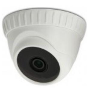 Avtech CCTV Camera Price BD | Avtech CCTV Camera