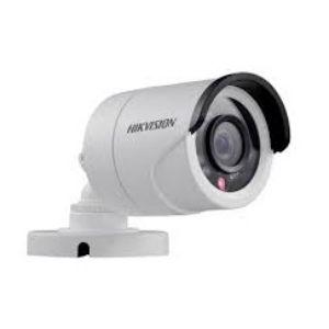 Hikvision CCTV Camera Price BD | Hikvision CCTV Camera