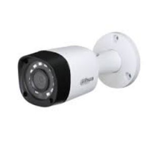 Dahua CCTV Camera Price BD | Dahua CCTV Camera