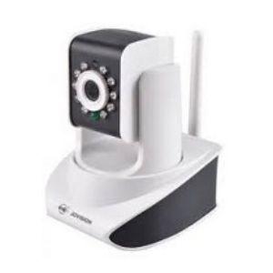 Jovision CCTV Camera Price BD | Jovision CCTV Camera