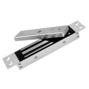 Magnetic Door Lock Price BD | Magnetic Door Lock
