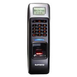 Fingerprint Attendance Machine Price BD | Fingerprint Attendance Machine