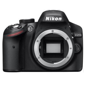 Nikon D3200 Camera Price BD | Nikon D3200 Camera