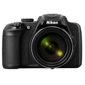 Nikon Coolpix P600 Camera Price BD | Nikon Coolpix P600 Camera