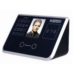 Face Recognition Access Control System Price BD | Face Recognition Access Control System