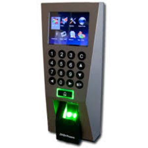 Time Attendance Access Control System Price BD | Time Attendance Access Control System